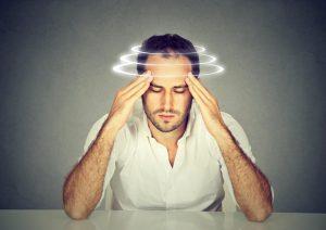 ear-problems-can-lead-to-vertigo
