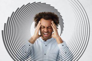 headache-2-760x506