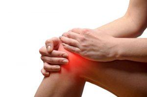 sakit-lutut-alodokter